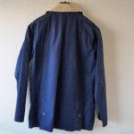 バブア― Barbour ビデイルジャケット OVERDYED SL BEDALE ネイビー 38サブイメージ07