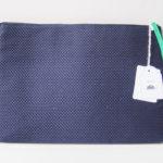 キャバ|CABAS|マックブック|マルチケース|CaBas-MacBook Air 11-15 /Multi case イメージ01