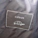 キャバ|CABAS|マックブック|マルチケース|CaBas-MacBook Air 11-15 /Multi case イメージ07
