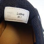サーティースリー|33|スニーカー|LUPUS |ループス|ローカット|メンズ|M1 イメージ06