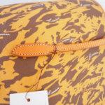 イルミーチョ|ilmicio|マーブルプリント|レザートートバッグ イメージ010
