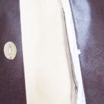 ザネラート|ZANELLATO|POSTINA M +|ポスティーナ エムプラス |サフィアーノレザー2WAYバッグ|LINEA SAFFIANO|ブラウンイメージ08