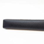 モンブラン|MONTBLANC| 1本差しペンケース|Sartorial Pen Pouch Lady|ブラック|イタリア製イメージ06
