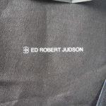 エド・ロバート・ジャドソンベータ|ED ROBERT JUDSON β|ORCA 防水レザーパスポートケース小物入れイメージ03