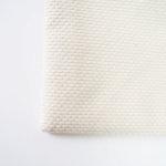 キャバ|CABAS|サコッシュ|CaBas N°60 Micro Shoulder medium|ホワイト×ブラックイメージ04