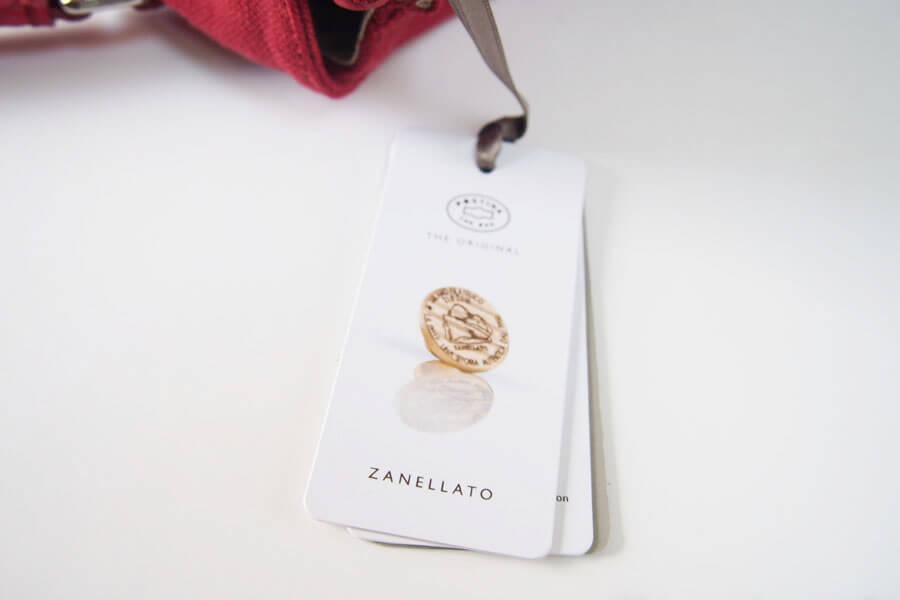 ザネラート|ZANELLATO|POSTINA M +|ポスティーナ エムプラス |PORPORA|レッドイメージ03