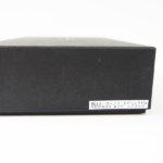 ワイルドスワンズ|WILDSWANS|特別生産品・シェルコードバンシリーズ|メモカバー・コードバン×型押サドルVISTA-S|ネイビーイメージ02