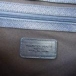 マルコマーシ|Marco Masi|メンズトートバッグ|ネイビーイメージ012