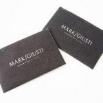 マーク・ジュスティ|MARK/GIUSTI|Palatina collectionクラッチバッグイメージ019