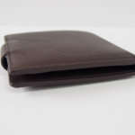 デンツ|DENTS|2つ折り財布|グレインレザー|ダークブラウンイメージ04