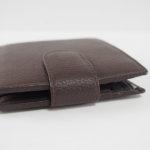 デンツ|DENTS|2つ折り財布|グレインレザー|ダークブラウンイメージ06