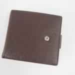デンツ|DENTS|2つ折り財布|グレインレザー|ダークブラウンイメージ08