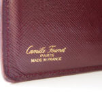 カミーユ・フォルネ|Camille Fournet|2つ折財布イメージ04