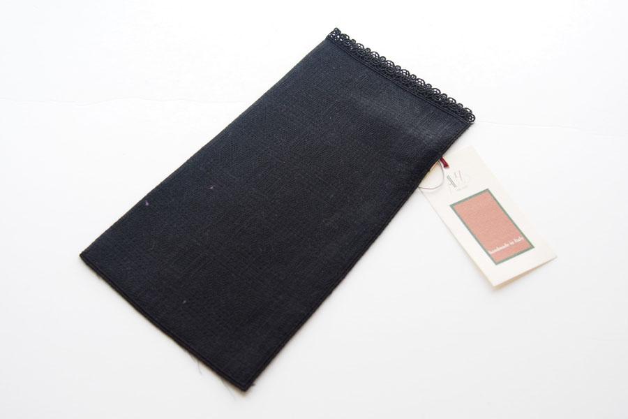 AD56_ポケットチーフ_ブラックイメージ01