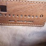 <ステファノマーノ>ブリーフケースイメージ015