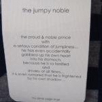 ルミス rumisu タカシマヤ CASE STUDY別注 大判ウールストール The jumpy nobleイメージ012