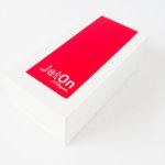 エス・テー・デュポン|S.T. Dupont|カフス|JETONコレクション|ジェットオン|リバーシブルカフリンクス|レッドイメージ04