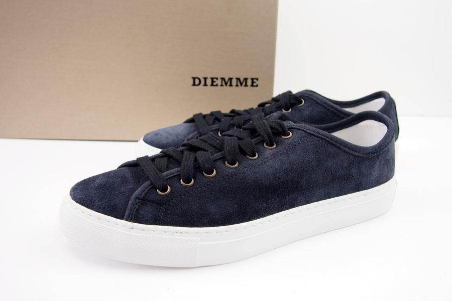 <ディエッメ|DIEMME>スニーカーイメージ01