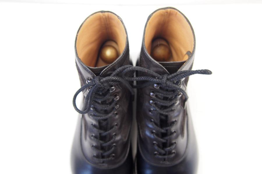 <エドワードグリーン>ブーツ「EPSOM」イメージ07