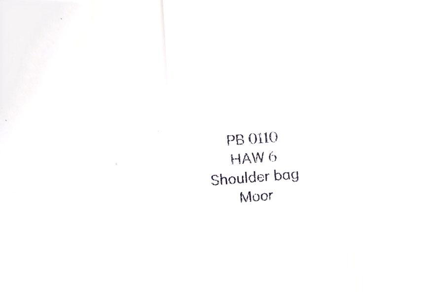 <pb0110>スエードサコッシュ(ベージュ)イメージ010