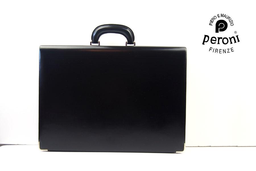 <ペローニ>スリムアタッシュケースイメージ01