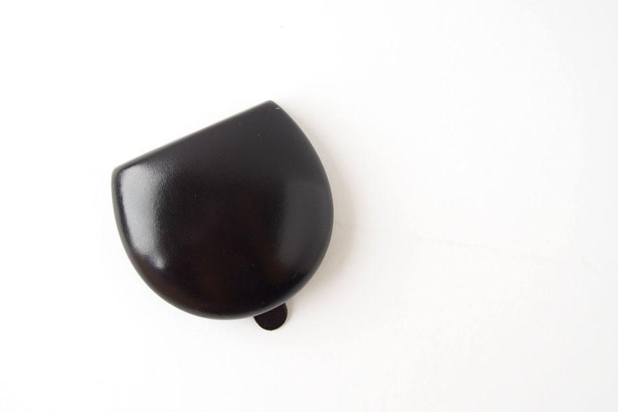 ペローニ×チャーリーバイス |peroni|コインケース Art 1368 Brown イメージ011