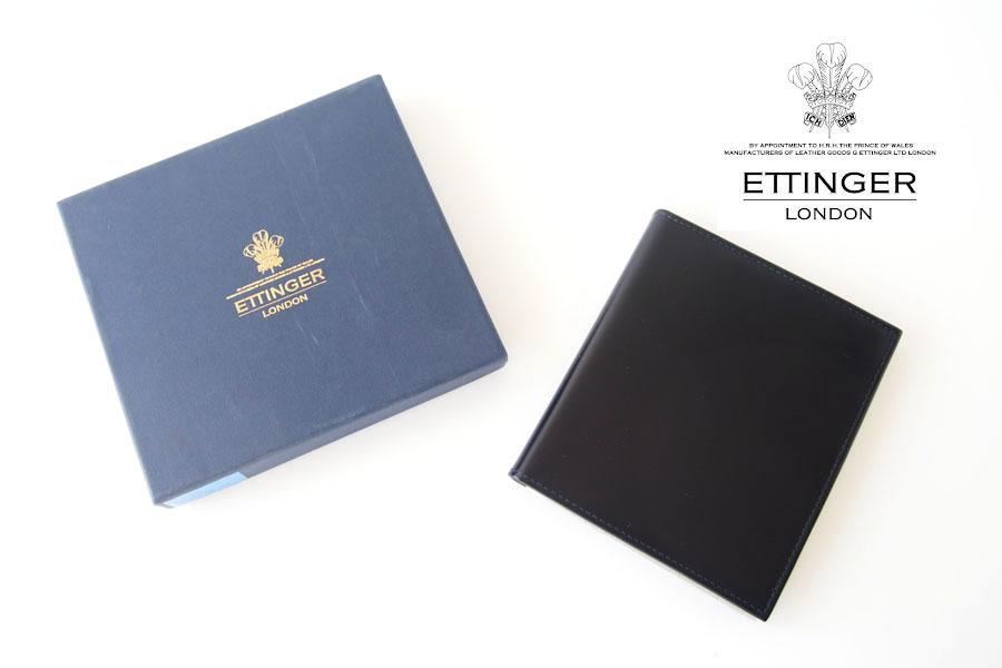 エッティンガー|ETTINGER|ビジネスカードファイル|ネイビーイメージ01
