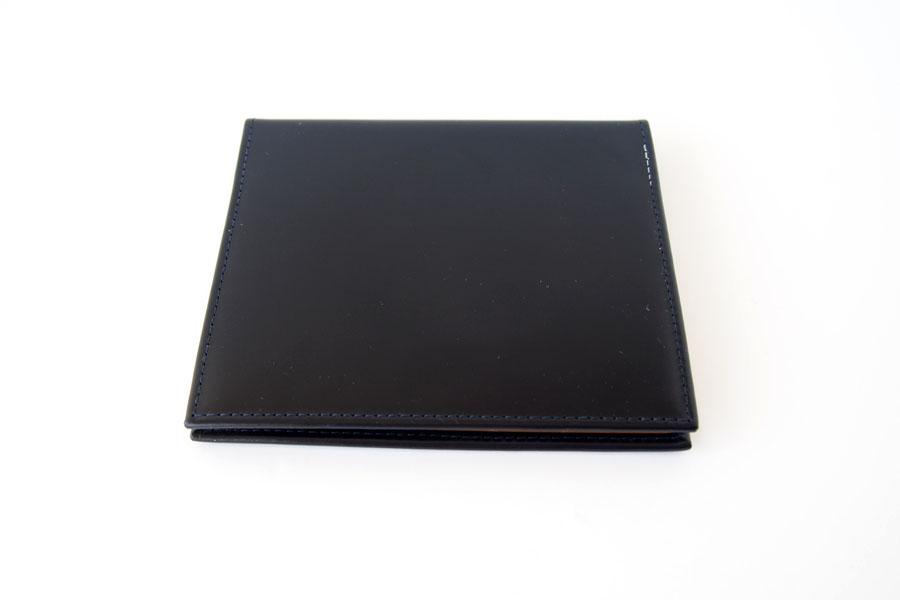エッティンガー|ETTINGER|ビジネスカードファイル|ネイビーイメージ08
