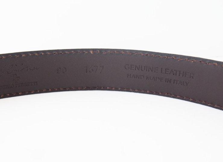 0303-1902-784