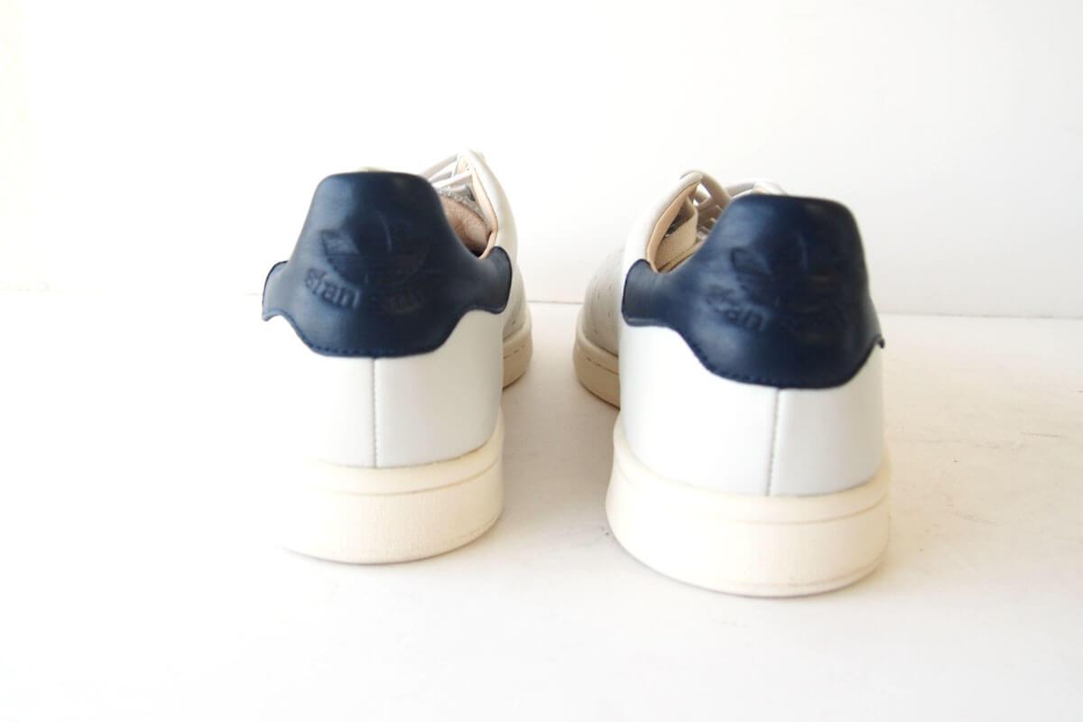 【中古】アディダス|adidas|STAN SMITH RECON|スタンスミス|25 イメージ03
