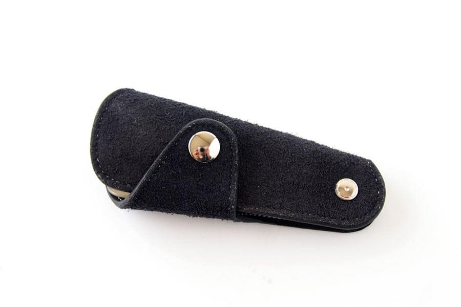 エムモゥブレィ|M.MOWBRAY|Abbey Horn P11 × エゾ鹿|携帯用靴ベラ イメージ06