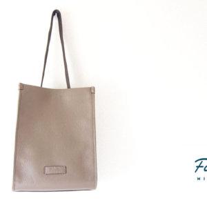 フォルツ|Fortu milano|ANDREA BAG|トートバッグ イメージ01