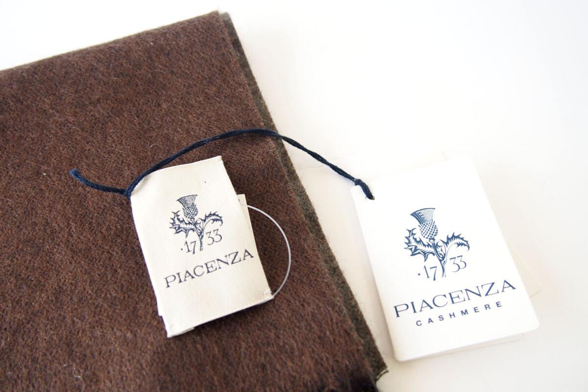 ピアチェンツァ|PIACENZA|シルク×カシミアリバーシブルストールイメージ02