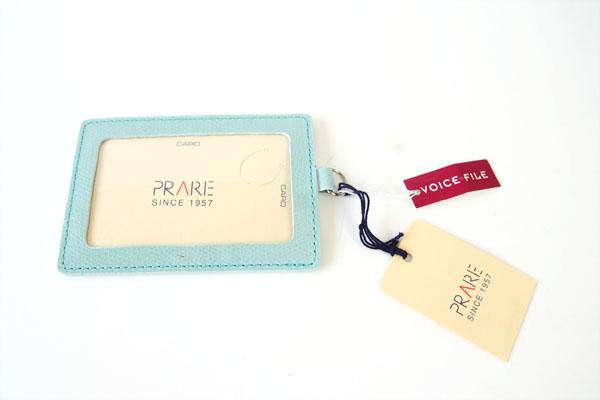プレリー1957|PRARE1957|IDカードケース|縦型イメージ02