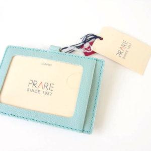 プレリー1957|PRARE1957|IDカードケース|横型イメージ02