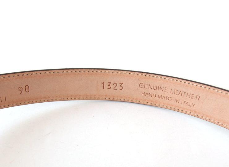 0303-1905-913