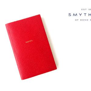 スマイソン|SMYTHSON|パナマノート