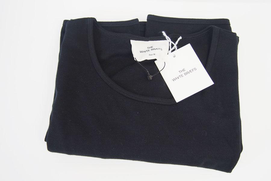 <ホワイトブリーフス>Tシャツイメージ010