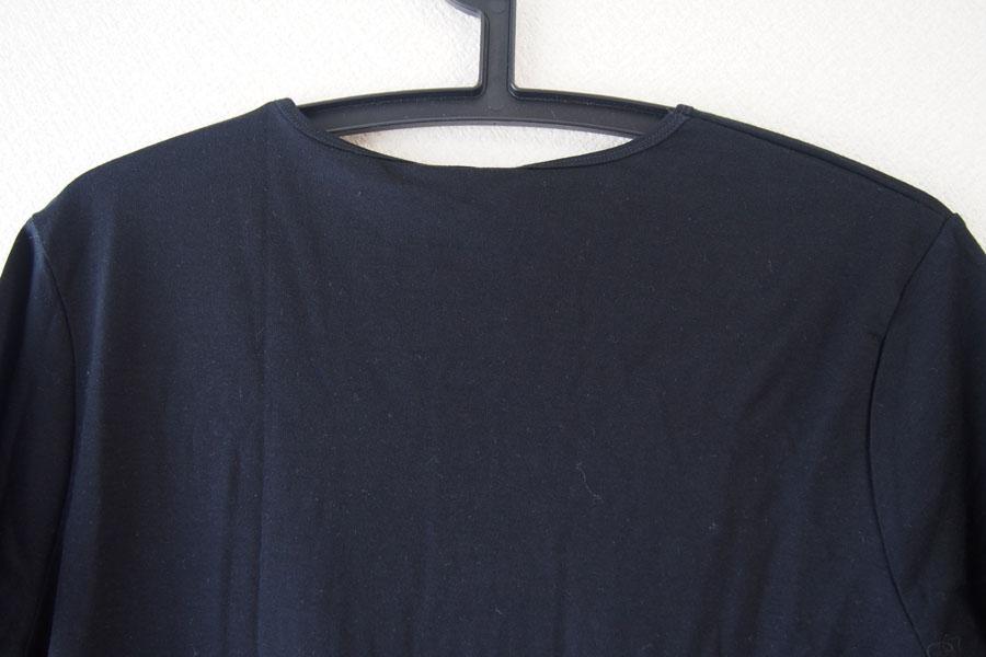 <ホワイトブリーフス>Tシャツイメージ03