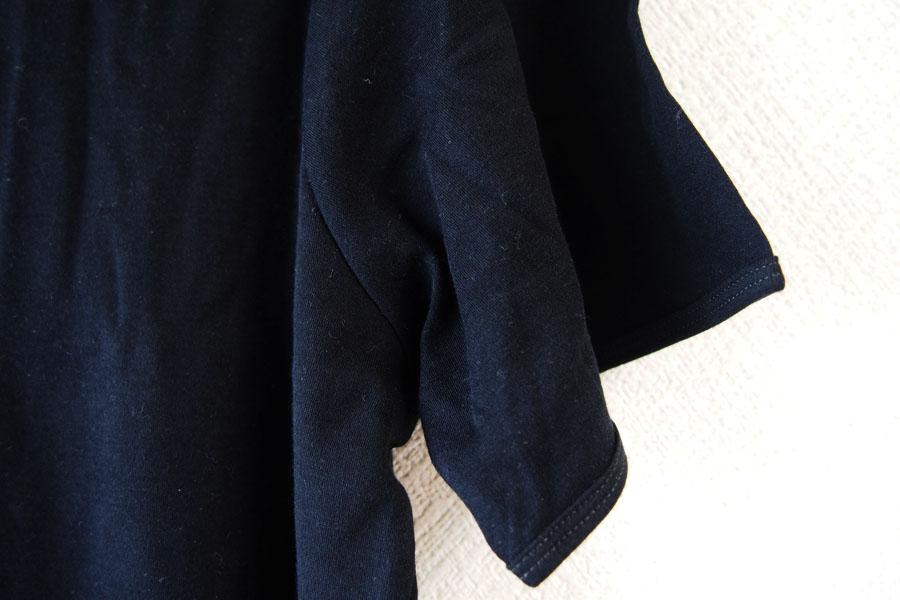 <ホワイトブリーフス>Tシャツイメージ05