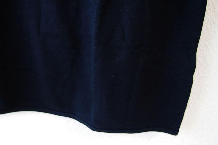 <ホワイトブリーフス>Tシャツイメージ06