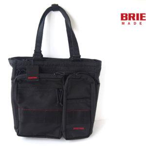 ブリーフィング|BRIEFING|BS TOTE TALL|トートバッグイメージ01