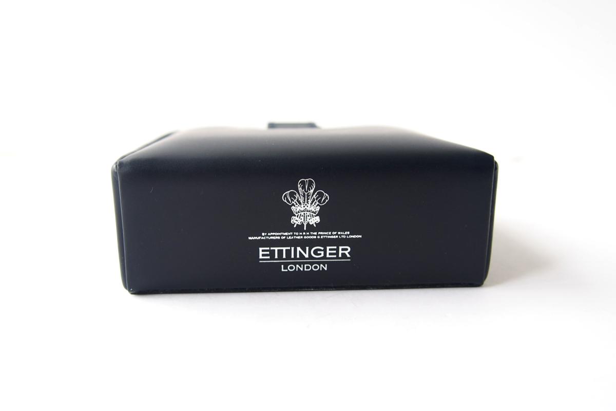 エッティンガー|ETTINGER|レザー小物ケース|アクセサリーケース|ネイビーイメージ02