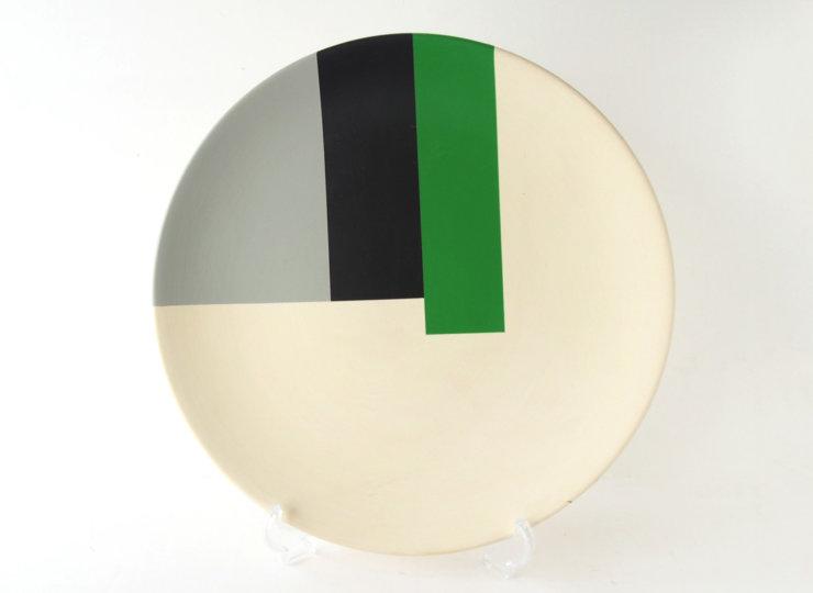 0603-1910-1124