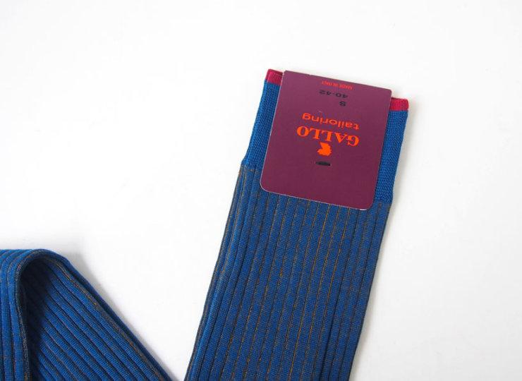 0802-2001-2077