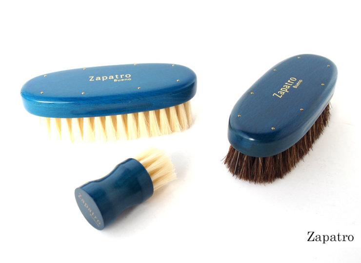 0106-2003-2186