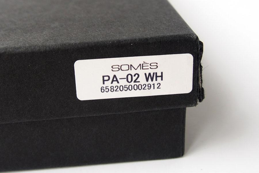 ソメスサドル|SOMES SADDLE|キーケース|パスチャー|PASTURE|PA-06_WHイメージ08