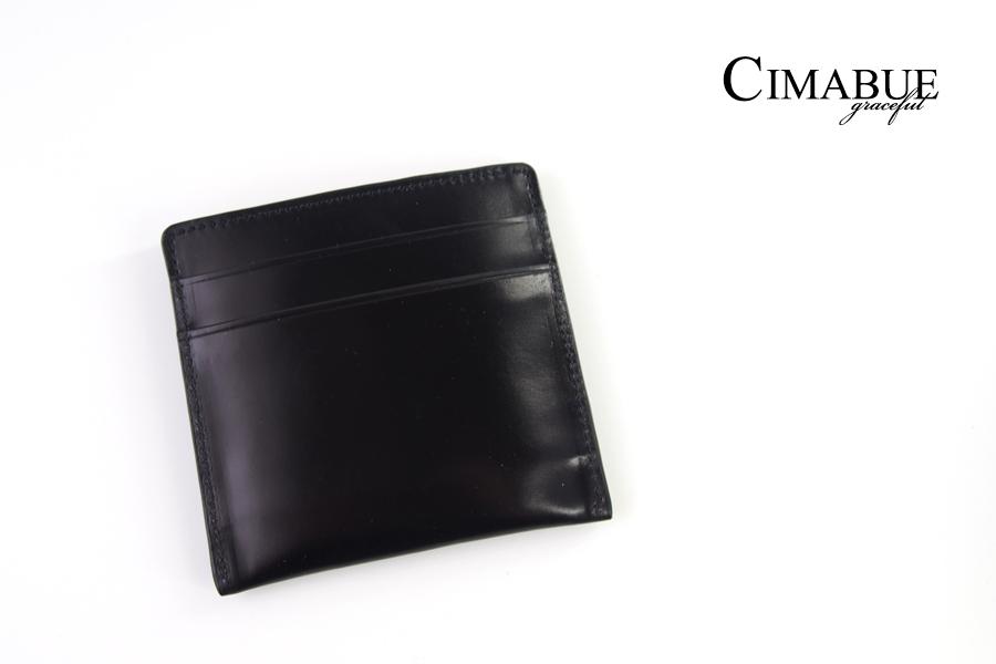 チマブエ グレースフル|CIMABUE graceful |アリニンコードバン ミニカードケースイメージ01