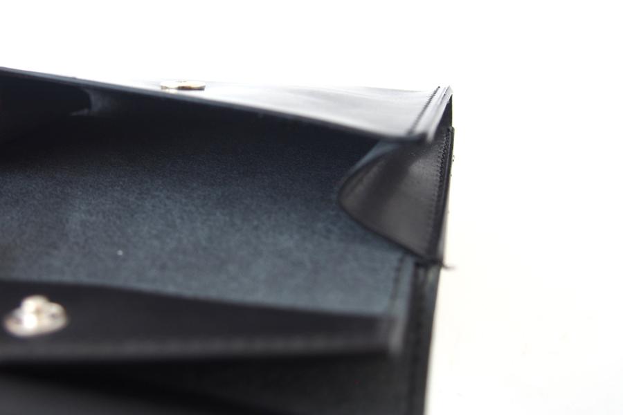 マニウノ|MANIUNO| 小銭入れつき折り財布イメージ06