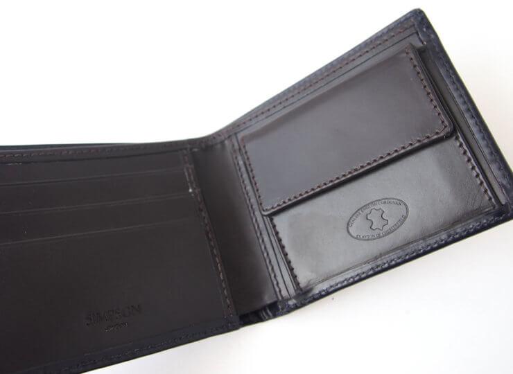0301-2006-2234